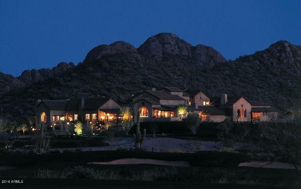 3876 S. Ponderosa Dr., Gold Canyon, AZ 85118 Photo 16