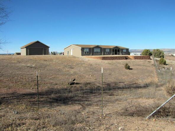 850 W. Little Ranch Rd., Paulden, AZ 86334 Photo 2