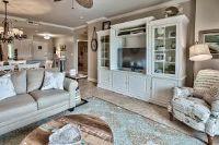Home for sale: 515 Tops'L Beach 309 Blvd., Miramar Beach, FL 32550