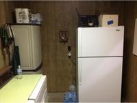 Home for sale: E. Poplar Ridge Rd., Canaan, IN 47224