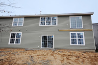 Home for sale: 6960 Hunters Creek, Kalamazoo, MI 49048