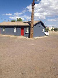 Home for sale: 1625 N. 31st Pl., Phoenix, AZ 85008