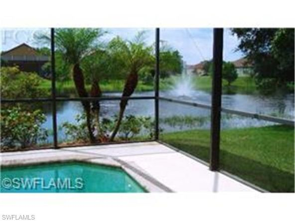 12321 Country Day Cir., Fort Myers, FL 33913 Photo 2