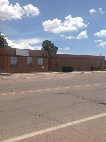 1101 N. San Antonio Avenue, Douglas, AZ 85607 Photo 8