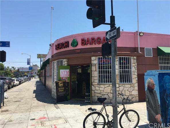 700 E. Broadway, Long Beach, CA 90802 Photo 2