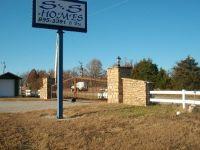 Home for sale: 6643 Hwy. 62 E., Glencoe, AR 72539