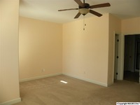 Home for sale: 1035 Scarlet Woods, Huntsville, AL 35806