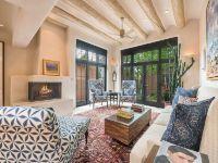 Home for sale: 310 Delgado St., Santa Fe, NM 87501