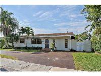 Home for sale: 8370 S.W. 43 St., Miami, FL 33155