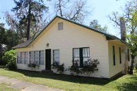 Home for sale: 215 E. Palmer Mill Rd., Monticello, FL 32344
