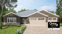 Home for sale: 2660 Grayhawk Loop, Richland, WA 99354
