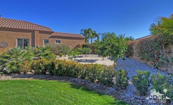 50020 Monteloma Ct. Court, La Quinta, CA 92253 Photo 45