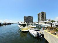 Home for sale: 1200 Marine Way, North Palm Beach, FL 33408