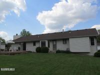 Home for sale: 2219 Farmdale, Freeport, IL 61032