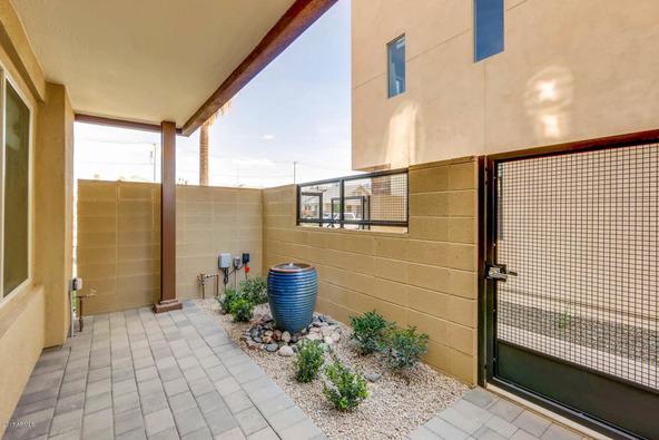 820 N. 8th Avenue, Phoenix, AZ 85007 Photo 19