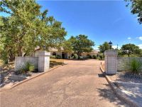 Home for sale: 4411 Hennig Dr., Austin, TX 78738
