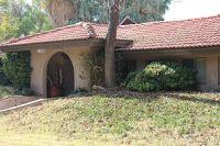 Home for sale: 9390 S. Rural Rd., Tempe, AZ 85284