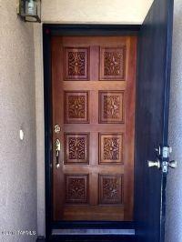 Home for sale: 51 E. Inverness, Oro Valley, AZ 85737