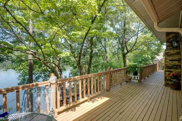 113 River Bend Rd., Hot Springs, AR 71913 Photo 31