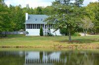 Home for sale: 301 Spruill Bridge Rd., Temple, GA 30179