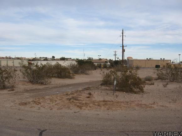 12952 Golden Shores Pkwy, Topock, AZ 86436 Photo 1