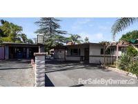 Home for sale: 1671 Alta Vista Dr., Vista, CA 92084