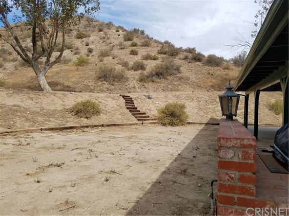 15731 Sierra Hwy., Canyon Country, CA 91390 Photo 52
