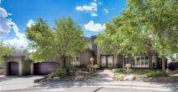 Home for sale: 745 Los Miradores Dr., El Paso, TX 79912