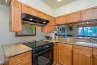 Home for sale: 63145 Huntington Vista Ln. #67, Lakeshore, CA 93634