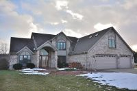 Home for sale: 1311 Geiger Ct., Cedarburg, WI 53012