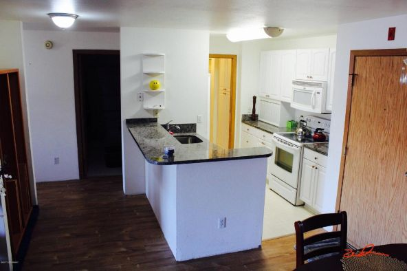 3550 W. Dimond Blvd., Anchorage, AK 99515 Photo 1