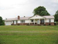 Home for sale: 40044 Sr 7, Reedsville, OH 45772