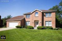 Home for sale: 881 Bonnie Brae Ln., Bolingbrook, IL 60440