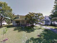 Home for sale: Wallace, Odessa, DE 19730
