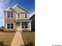 Home for sale: 6028 Stonewater Ct., Huntsville, AL 35806