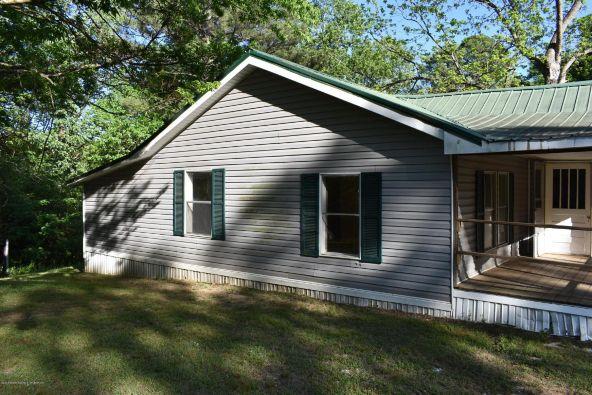 659 Reed Rd., Cordova, AL 35550 Photo 15
