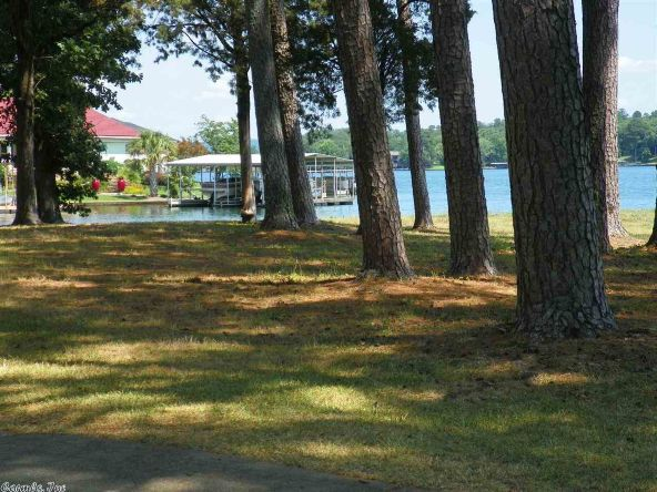 176 Lake Hamilton Dr., Hot Springs, AR 71913 Photo 10
