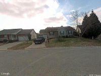 Home for sale: Merritt, Old Hickory, TN 37138