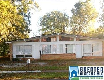 216 N.W. Mountain St., Jacksonville, AL 36265 Photo 62