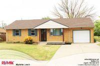 Home for sale: 415 East 12th St., La Crosse, KS 67548