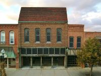 Home for sale: 112 West Washington St., Morris, IL 60450
