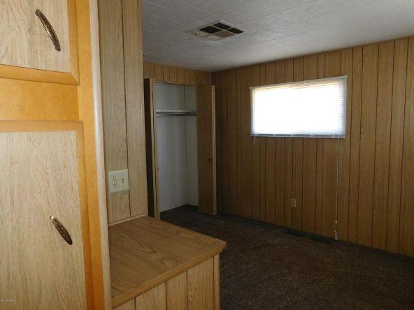 15801 S. Cordes Lakes Dr., Cordes Lakes, AZ 86333 Photo 15