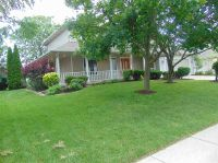 Home for sale: 7515 Scarlet, Fort Wayne, IN 46815