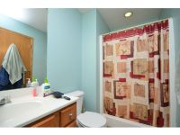 Home for sale: 9820 Catalina Dr., Johnston, IA 50131