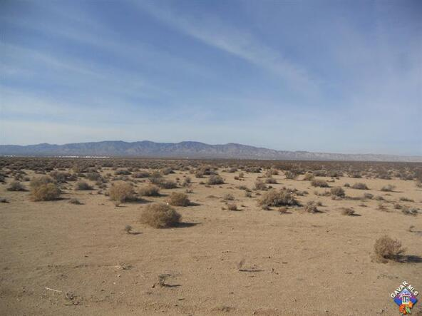 Apn# 42810214, Mojave, CA 93501 Photo 9