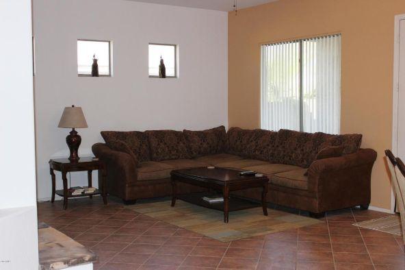 18437 W. Capistrano Avenue, Goodyear, AZ 85338 Photo 2