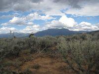 Home for sale: 23 Maravilla Ln., Taos, NM 87571