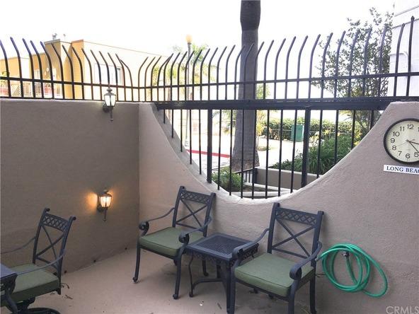 1310 E. Ocean Blvd., Long Beach, CA 90802 Photo 5