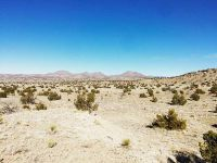 Home for sale: Old Windmill Trail, Cerrillos, NM 87010