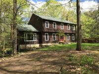 Home for sale: 39-A Flax Hill Rd., Brookfield, CT 06804